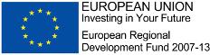 30_percent_ERDF Logo_LCol_JPEG