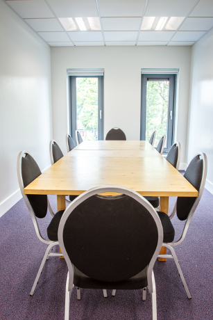 Meeting Rooms Newcastle upon Tyne