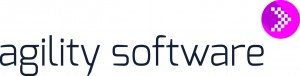 Agility Software