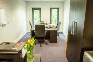 Office to rent in Newcastle
