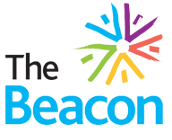 The Beacon Newcastle upon Tyne
