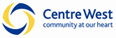 centre-west-logo