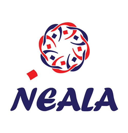 North East Arabic Learning Academy (NEALA)