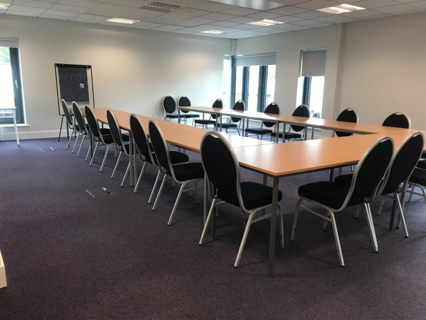 meeting room hire in Newcastle